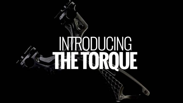 The Torque™ Introduction