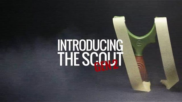The Scout™ Gen 2 Review