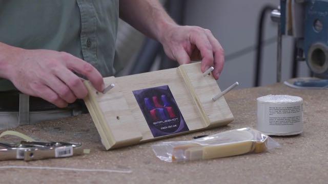 DIY Bandset Starter Kit